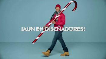 Macy's Venta de Amigos y Familiares TV Spot, 'El regalo perfecto' [Spanish] - Thumbnail 7