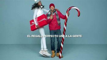 Macy's Venta de Amigos y Familiares TV Spot, 'El regalo perfecto' [Spanish] - Thumbnail 9