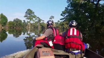 ASPCA TV Spot, 'Natural Disaster Rescue' - Thumbnail 1