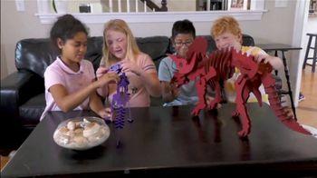Boneyard Pets TV Spot, 'Fun Alternative' - Thumbnail 2