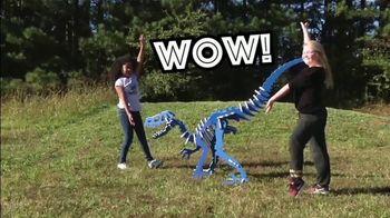 Boneyard Pets TV Spot, 'Fun Alternative' - Thumbnail 8