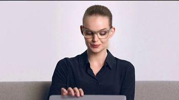 Macy's Cyber Week TV Spot, 'En la tienda y por Internet' [Spanish] - Thumbnail 1
