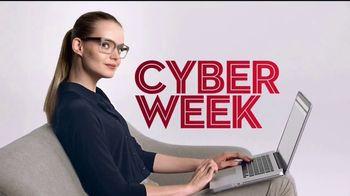 Macy's Cyber Week TV Spot, 'En la tienda y por Internet' [Spanish] - Thumbnail 2