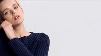 Macy's Cyber Week TV Spot, 'En la tienda y por Internet' [Spanish] - Thumbnail 5