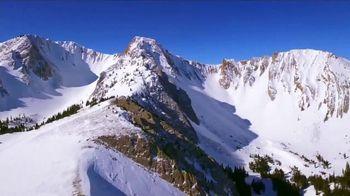 Montana Office of Tourism TV Spot, 'Discover Your Montana Moment'