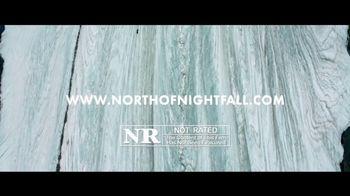 North of Nightfall - Thumbnail 9