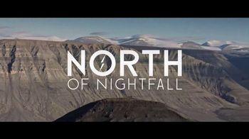 North of Nightfall - Thumbnail 8