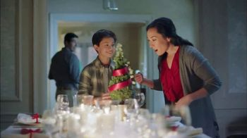 Fred Meyer Jewelers Black Friday Jewelry Deals TV Spot, 'Tis the Season'