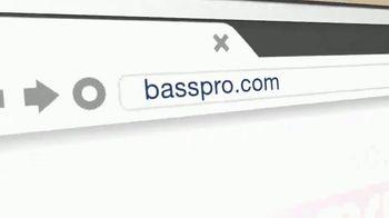Bass Pro Shops Cyber Monday Sale TV Spot, 'Daily Deals' - Thumbnail 7