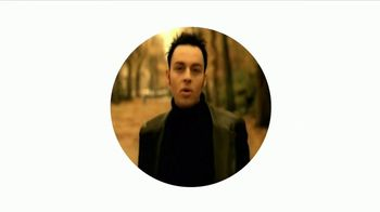 Google Home Mini TV Spot, 'Gets You: Love Playlist' Song by Savage Garden - 12 commercial airings