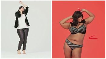 Lane Bryant Black Friday Sale TV Spot, 'Cacique: Daily Doorbusters' - Thumbnail 3