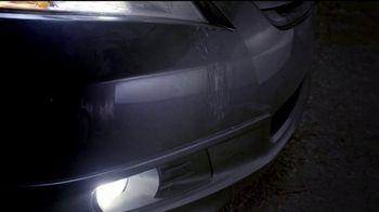 Maaco Bumper Paint Special TV Spot, 'Deer' - Thumbnail 6