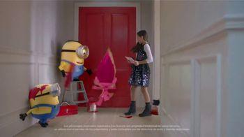 Target Ofertas de Fin de Semana TV Spot, ' Las fiestas' [Spanish] - 170 commercial airings