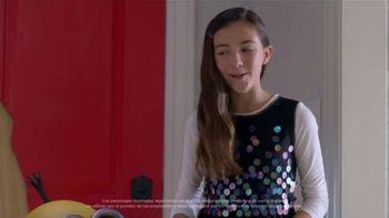 Target Ofertas de Fin de Semana TV Spot, ' Las fiestas de 2017' [Spanish] - Thumbnail 3