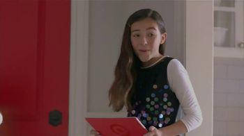 Target Ofertas de Fin de Semana TV Spot, ' Las fiestas de 2017' [Spanish] - Thumbnail 5