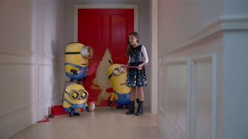 Target Ofertas de Fin de Semana TV Spot, ' Las fiestas' [Spanish] - Thumbnail 2