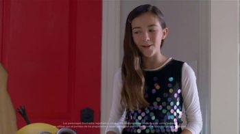 Target Ofertas de Fin de Semana TV Spot, ' Las fiestas' [Spanish] - Thumbnail 3