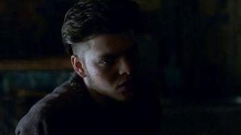 Vikings: Season Four Volume 2 Home Entertainment TV Spot - Thumbnail 6