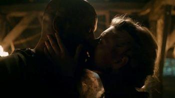 Vikings: Season Four Volume 2 Home Entertainment TV Spot - Thumbnail 7