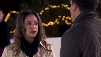 Kay Jewelers TV Spot, 'NBC: Ice Rink Proposal'
