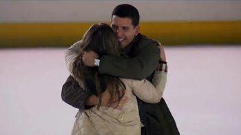 Kay Jewelers TV Spot, 'NBC: Ice Rink Proposal' - Thumbnail 5
