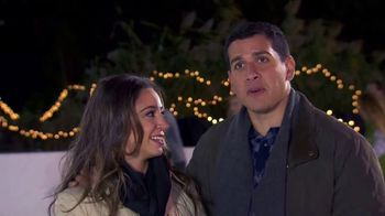Kay Jewelers TV Spot, 'NBC: Ice Rink Proposal' - Thumbnail 6