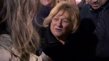 Kay Jewelers TV Spot, 'NBC: Ice Rink Proposal' - Thumbnail 7