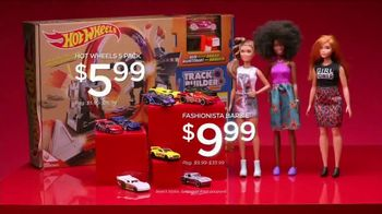 JCPenney Holiday Challenge TV Spot, 'Levi's for the Family' Song by Sia - Thumbnail 5