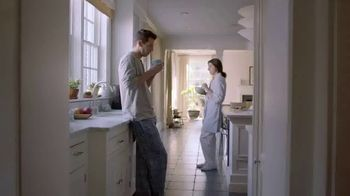 Black & Decker Dustbusters TV Spot, 'For Whatever Life Throws at You' - Thumbnail 1