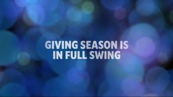 Academy Sports + Outdoors TV Spot, 'Giving Season: Apparel and Toys'
