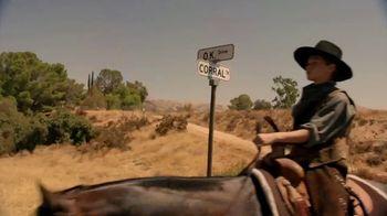 GameFly.com TV Spot, 'Wild West: Kids' - Thumbnail 1