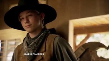 GameFly.com TV Spot, 'Wild West: Kids' - Thumbnail 10
