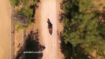 GameFly.com TV Spot, 'Wild West: Kids'