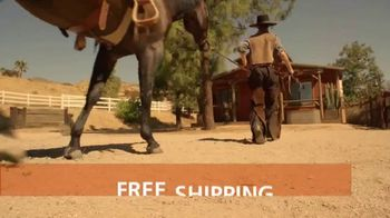 GameFly.com TV Spot, 'Wild West: Kids' - Thumbnail 5
