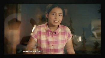 GameFly.com TV Spot, 'Wild West: Kids' - Thumbnail 8