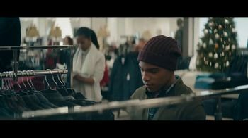 Macy's TV Spot, 'Perfect Gift: The Wrong Size'
