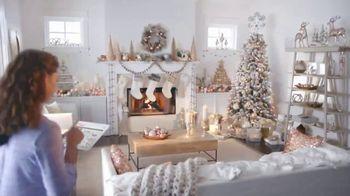 Holiday Collections thumbnail