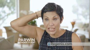 Regenix TV Spot, 'Tailored Treatment Plans' - Thumbnail 9