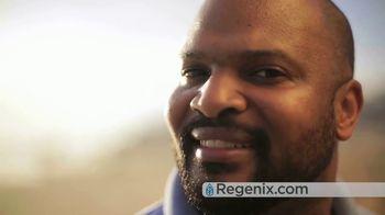 Regenix TV Spot, 'Tailored Treatment Plans' - Thumbnail 4