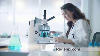 Regenix TV Spot, 'Tailored Treatment Plans' - Thumbnail 6