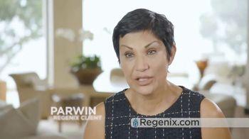 Regenix TV Spot, 'Tailored Treatment Plans' - Thumbnail 8
