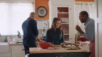 Big Lots 1 Day Deals TV Spot, 'Joy: Fireplaces' Song by Three Dog Night - Thumbnail 2