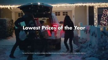 Big Lots 1 Day Deals TV Spot, 'Joy: Fireplaces' Song by Three Dog Night - Thumbnail 5