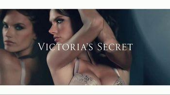 Victoria's Secret TV Spot, 'Bras for $35' - 623 commercial airings