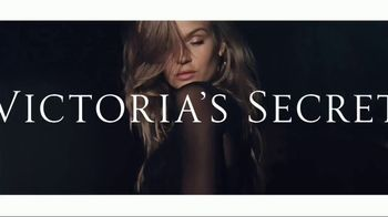 Victoria's Secret TV Spot, 'Bras for $35' - Thumbnail 1