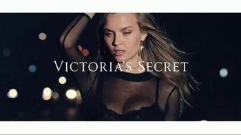 Victoria's Secret TV Spot, 'Bras for $35' - Thumbnail 10
