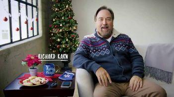 ThinOPTICS TV Spot, 'The Gift That Never Ends' Featuring Richard Karn - Thumbnail 2