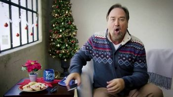 ThinOPTICS TV Spot, 'The Gift That Never Ends' Featuring Richard Karn