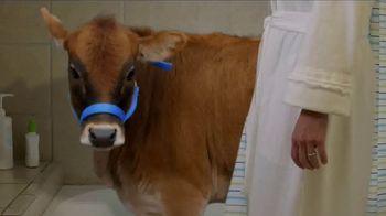 Heifer International TV Spot, 'The Gift of Animals' - Thumbnail 4
