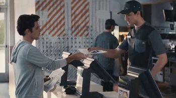 McDonald's Egg & Sausage McMuffin TV Spot, 'Lost Dog' - Thumbnail 2